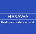 Hasawa logo